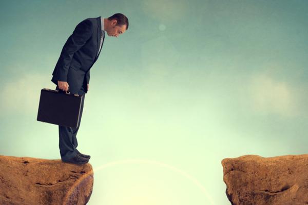 Страх, и как его преодолеть