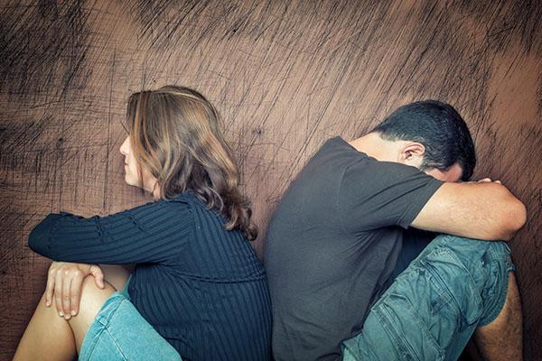 Как понять, действительно ли нужен развод